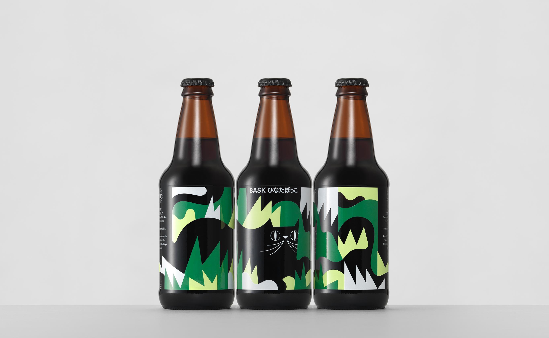 bask_bottles_lineup_2730x1680