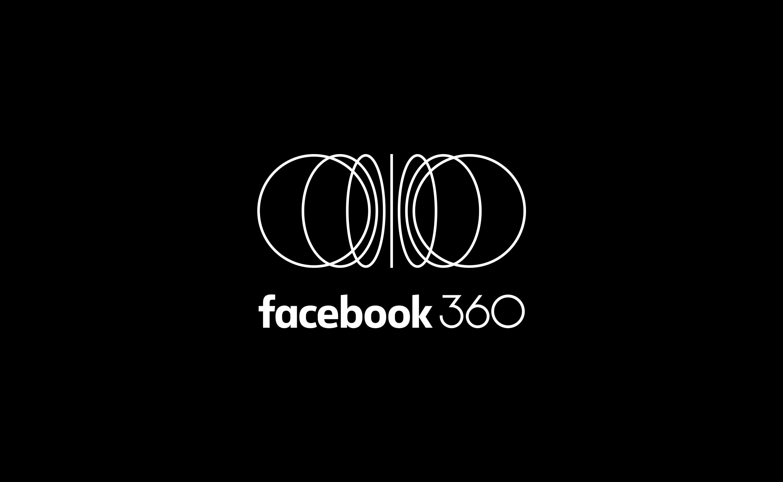 fb360_logo_2730x1680