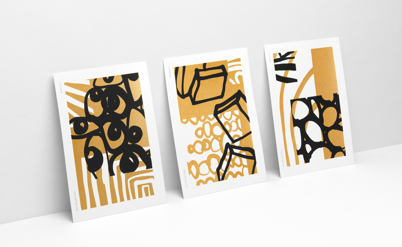 rsr_art_prints_2730x1680