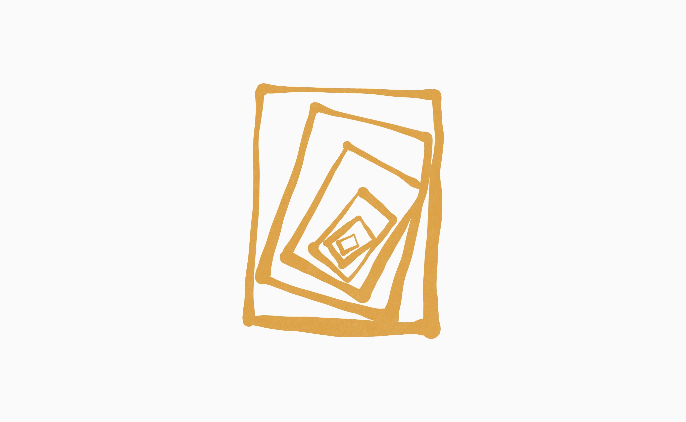 rsr_illustrations-05