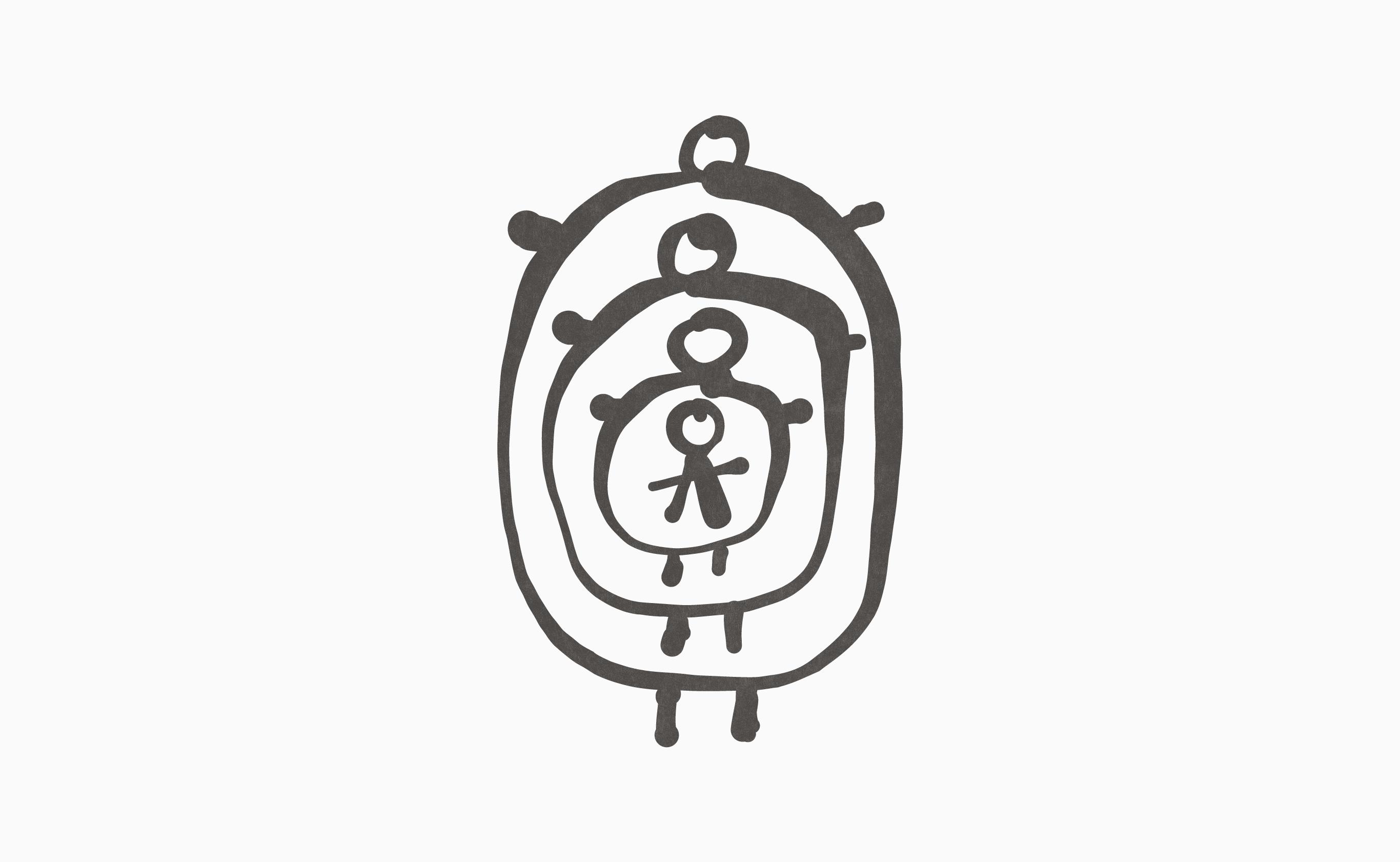 rsr_illustrations-06