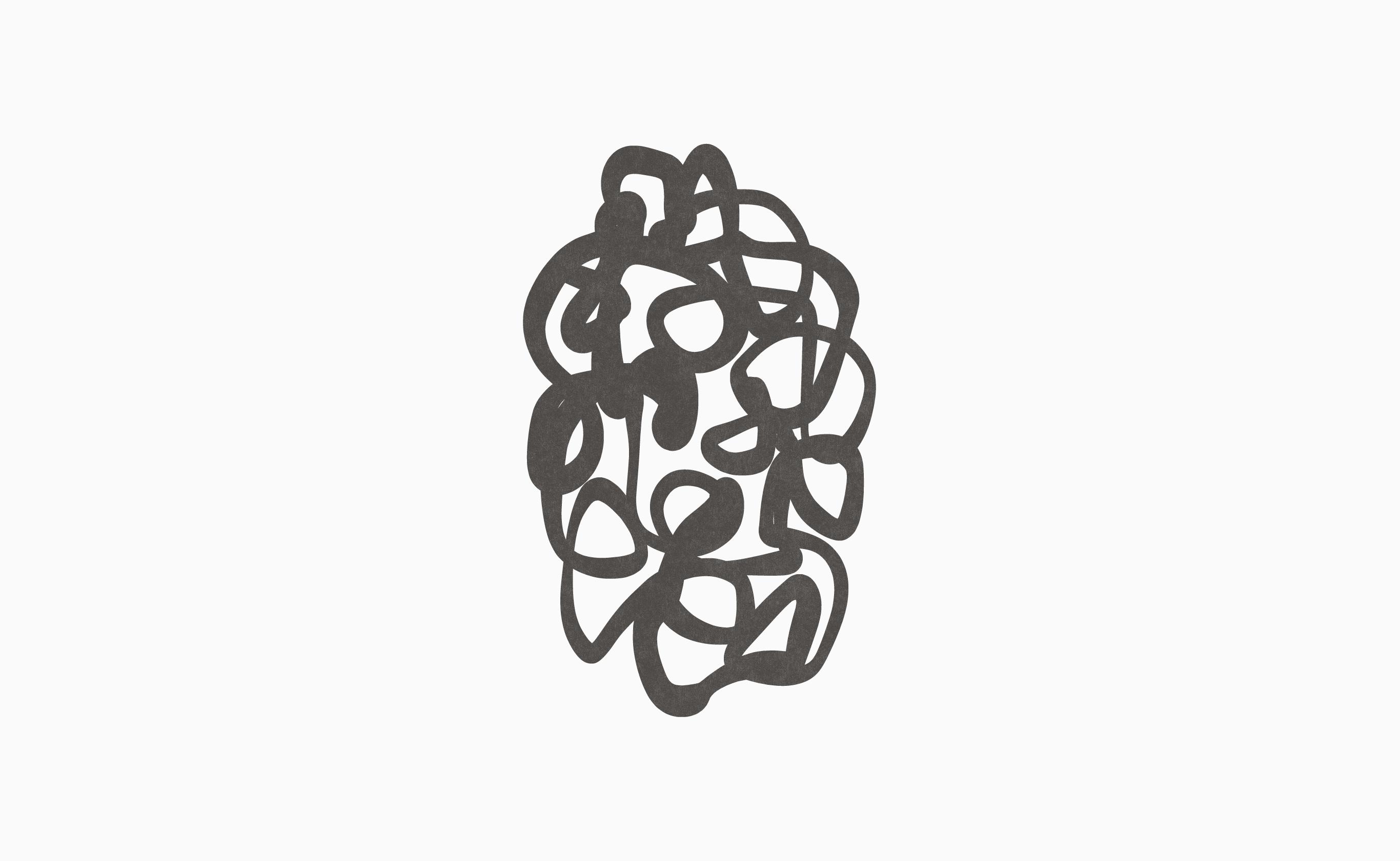 rsr_illustrations-08