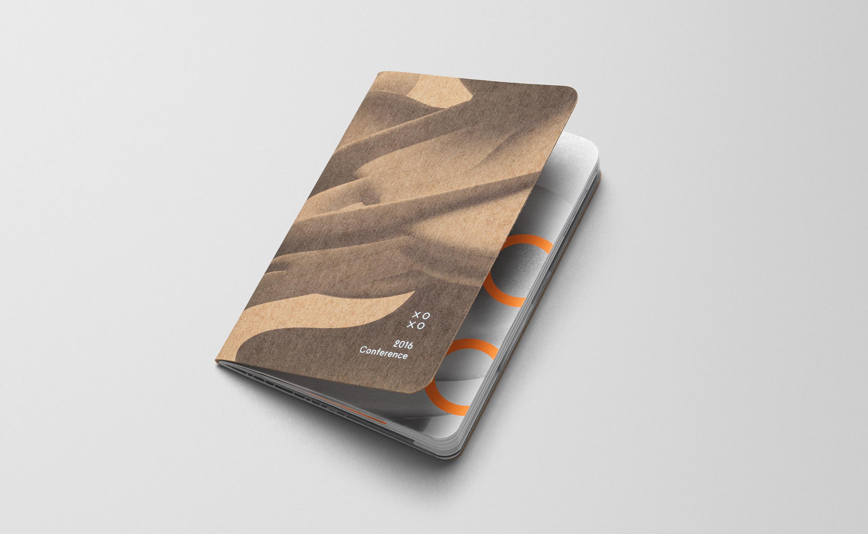 xoxo_book_cover_02_2730x1680