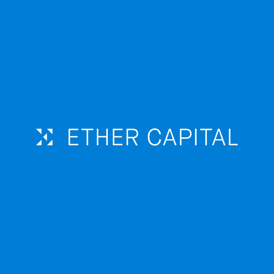 news_EtherCapital_03