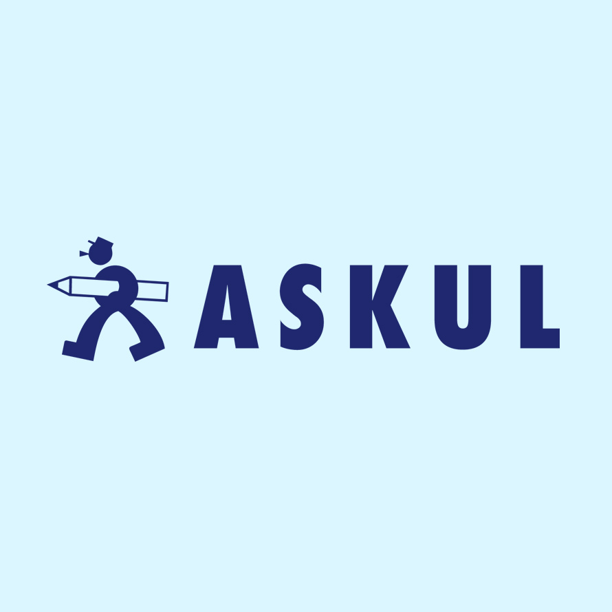 news_askul_02