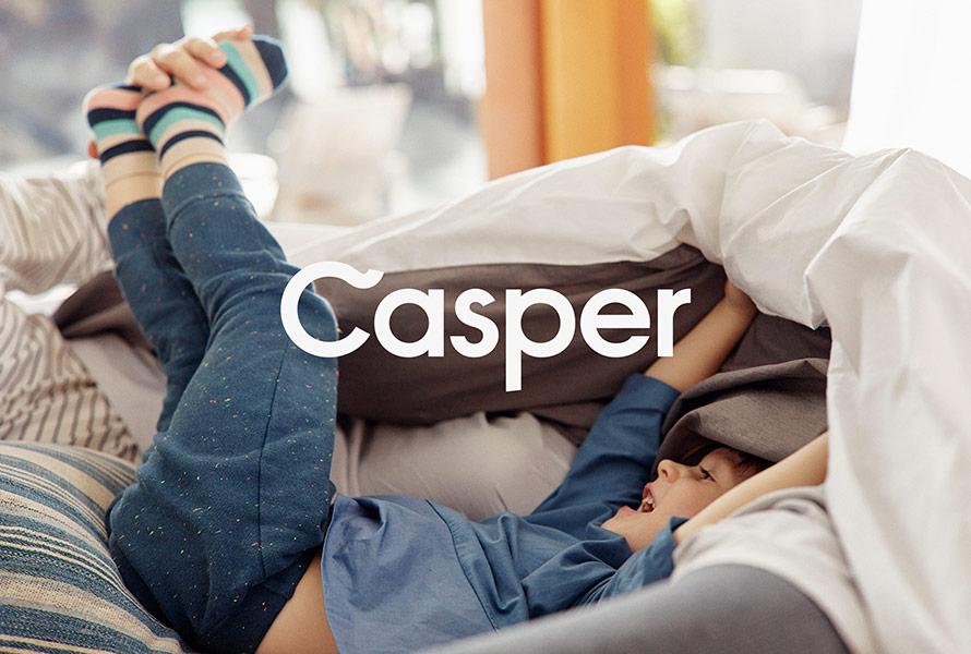 news_casper_01