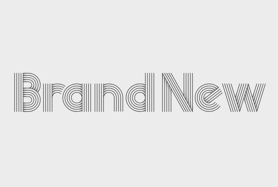 news_flipboard_brandnew_01
