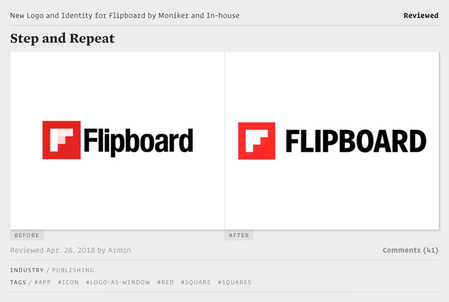 news_flipboard_brandnew_02