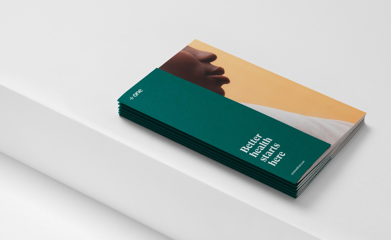one_brochure_01_2730x1680