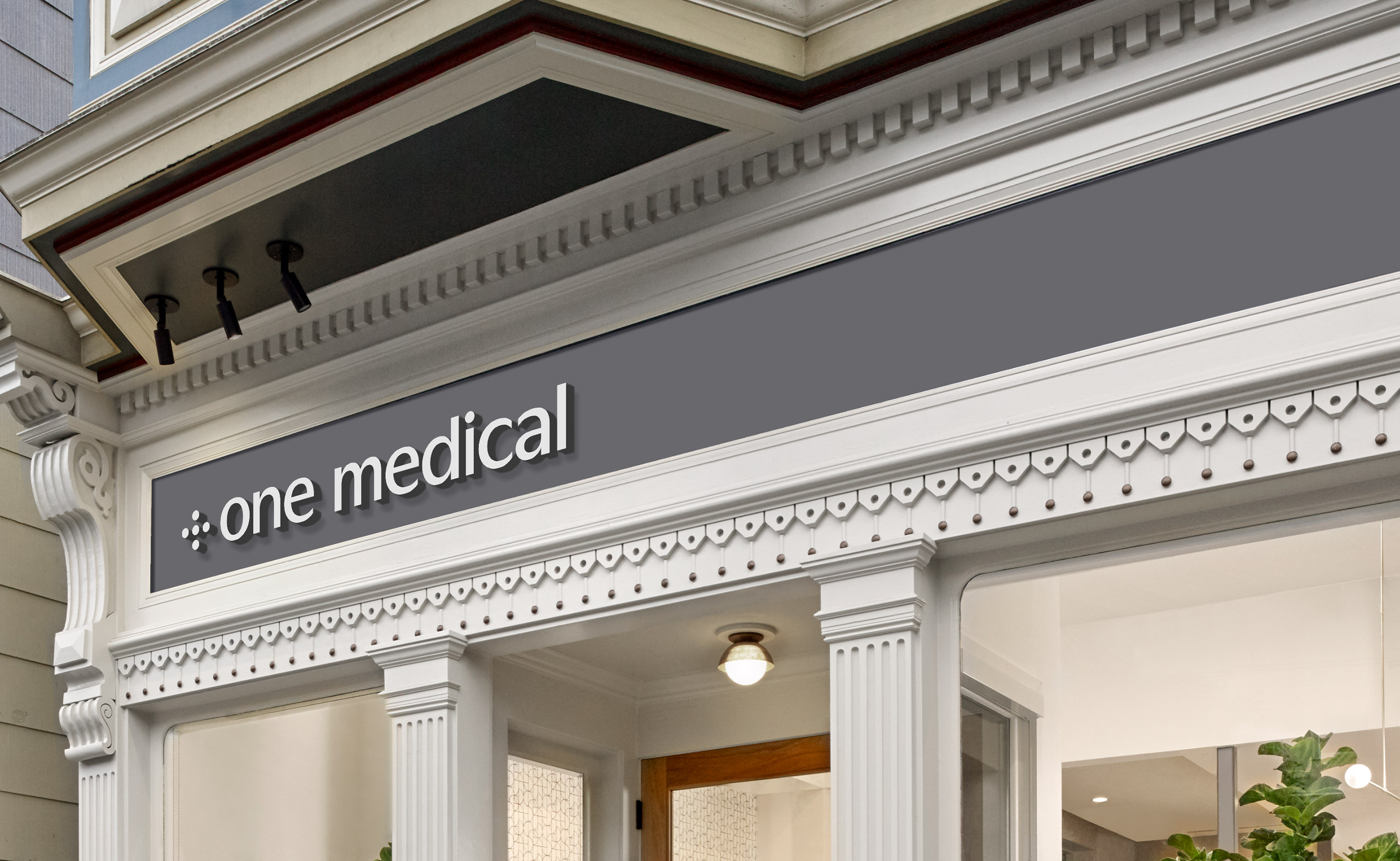 one_office_signage_2730x1680