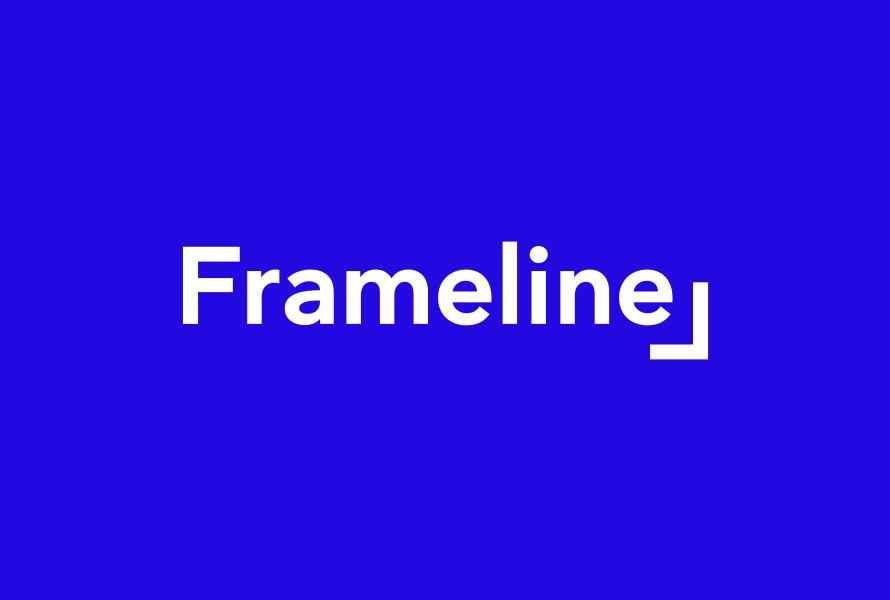 news_02_frameline
