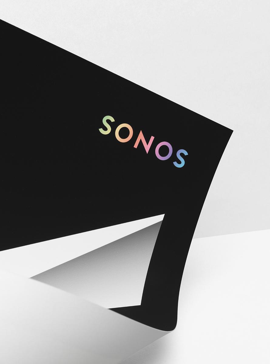 news_04_Sonos01