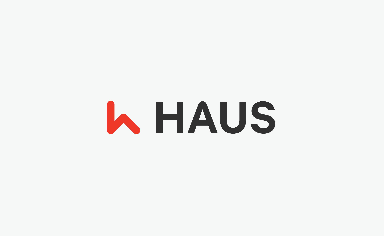 haus_logo_2730x1680
