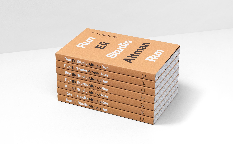 rsr_books_stack_2_2730x1680