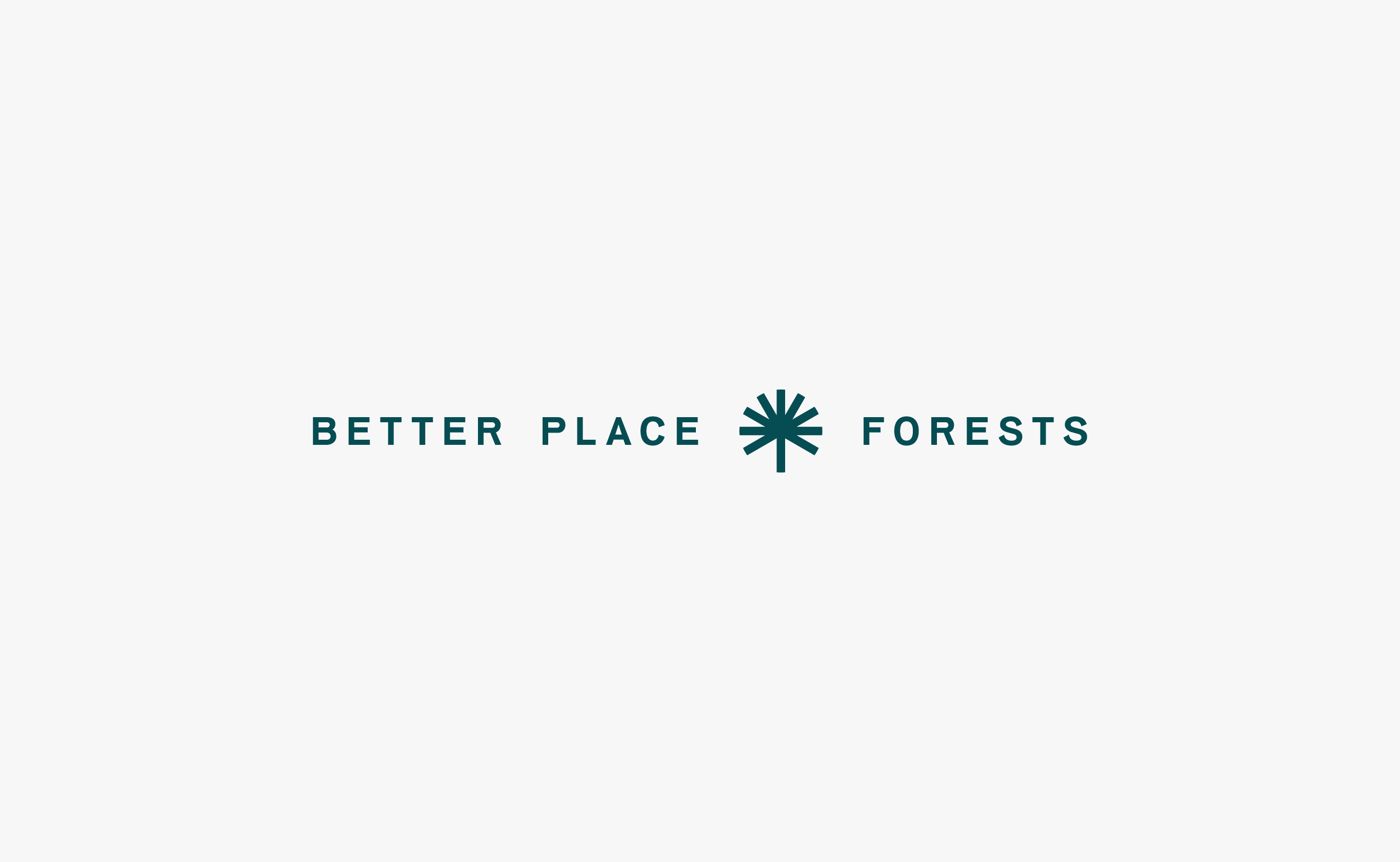 betterplace_logo_horizontal_2730x1680