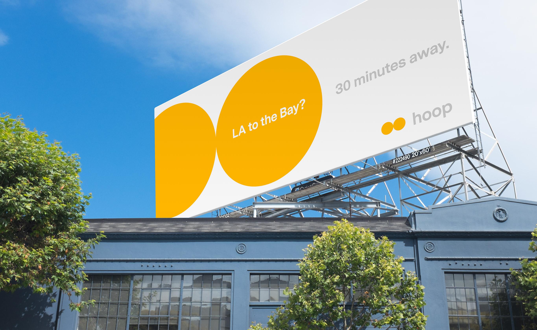 hoop_ooh_billboard_2730x1680