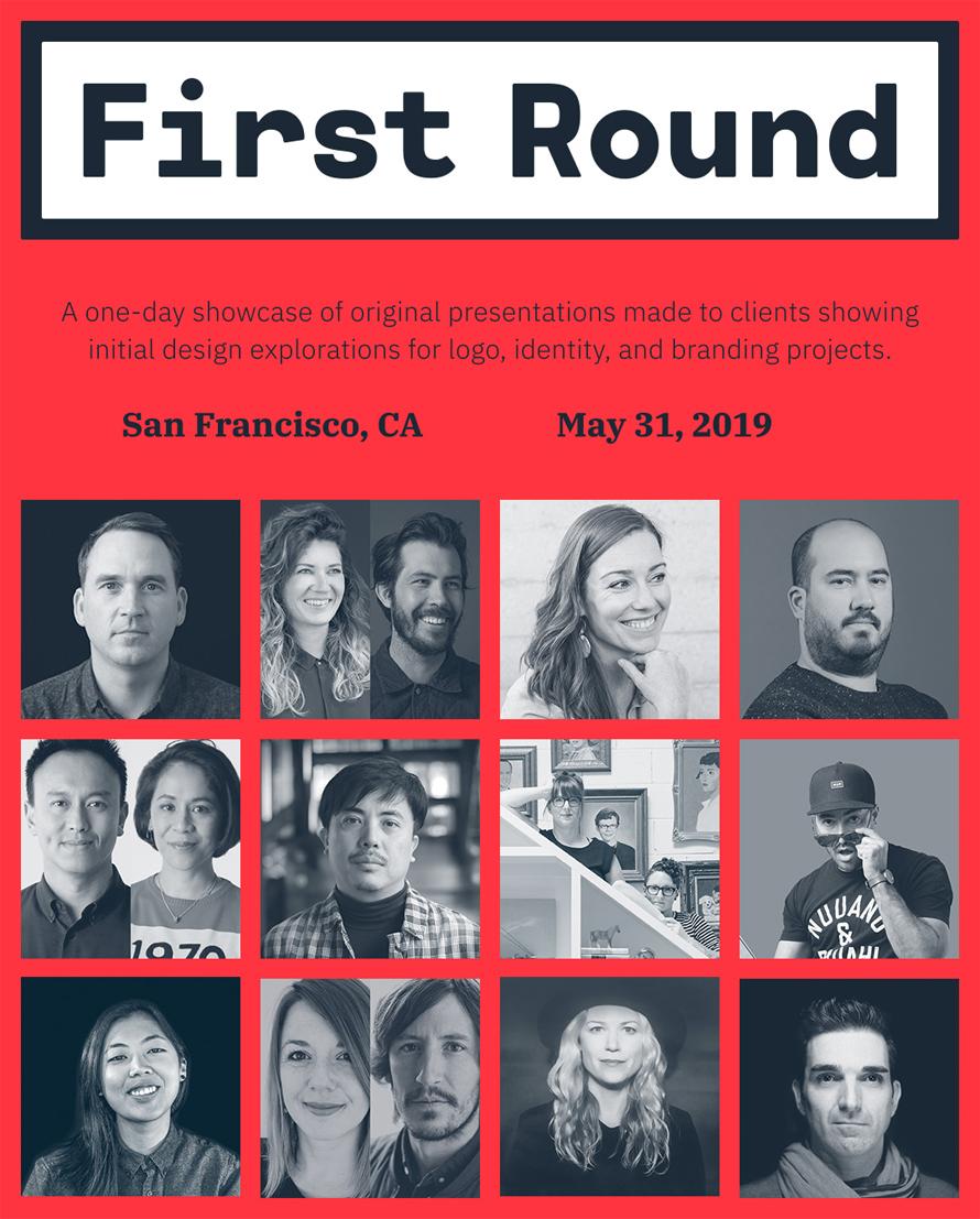news_06_FirstRound