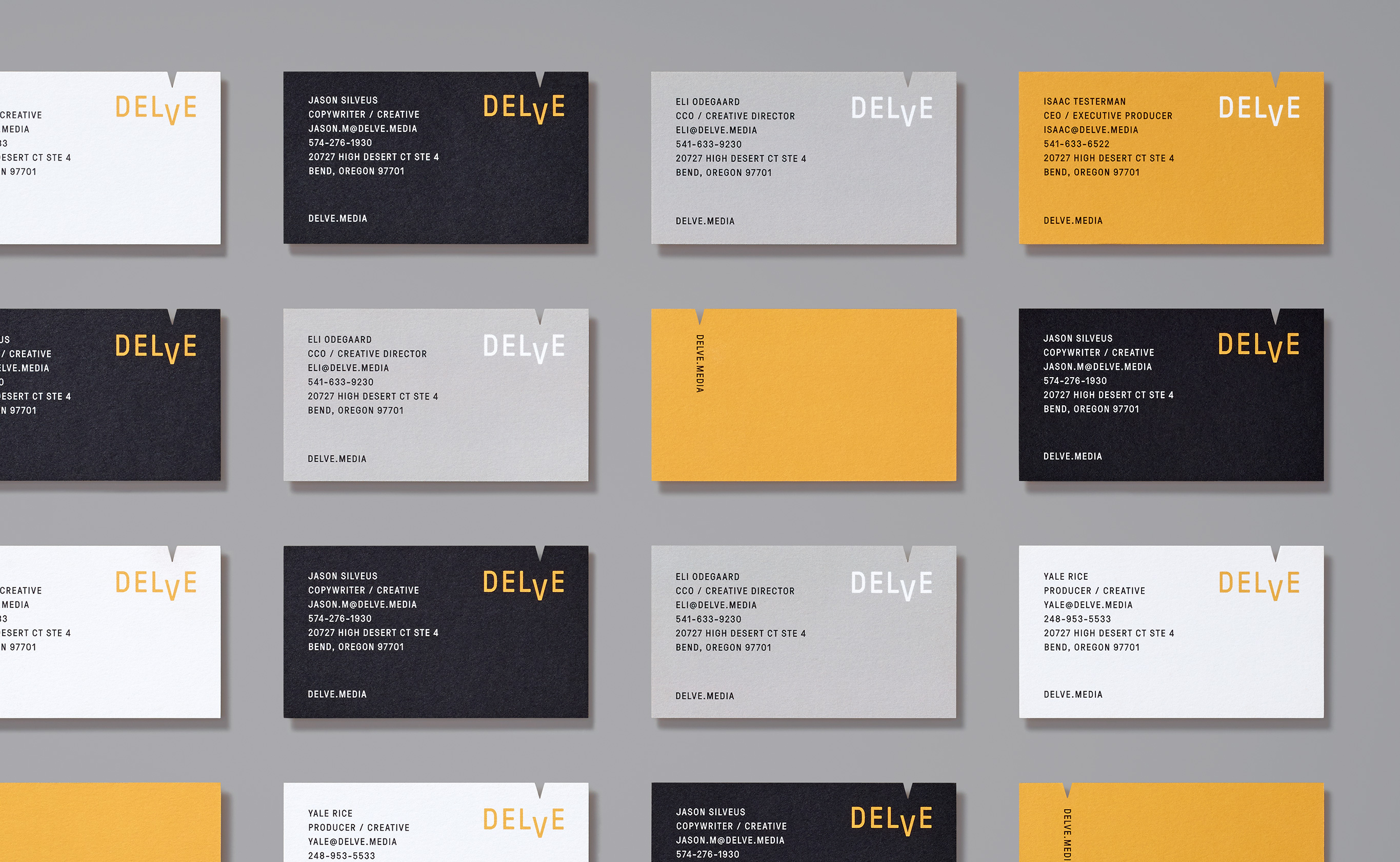 delve_cards_01_2730x1680
