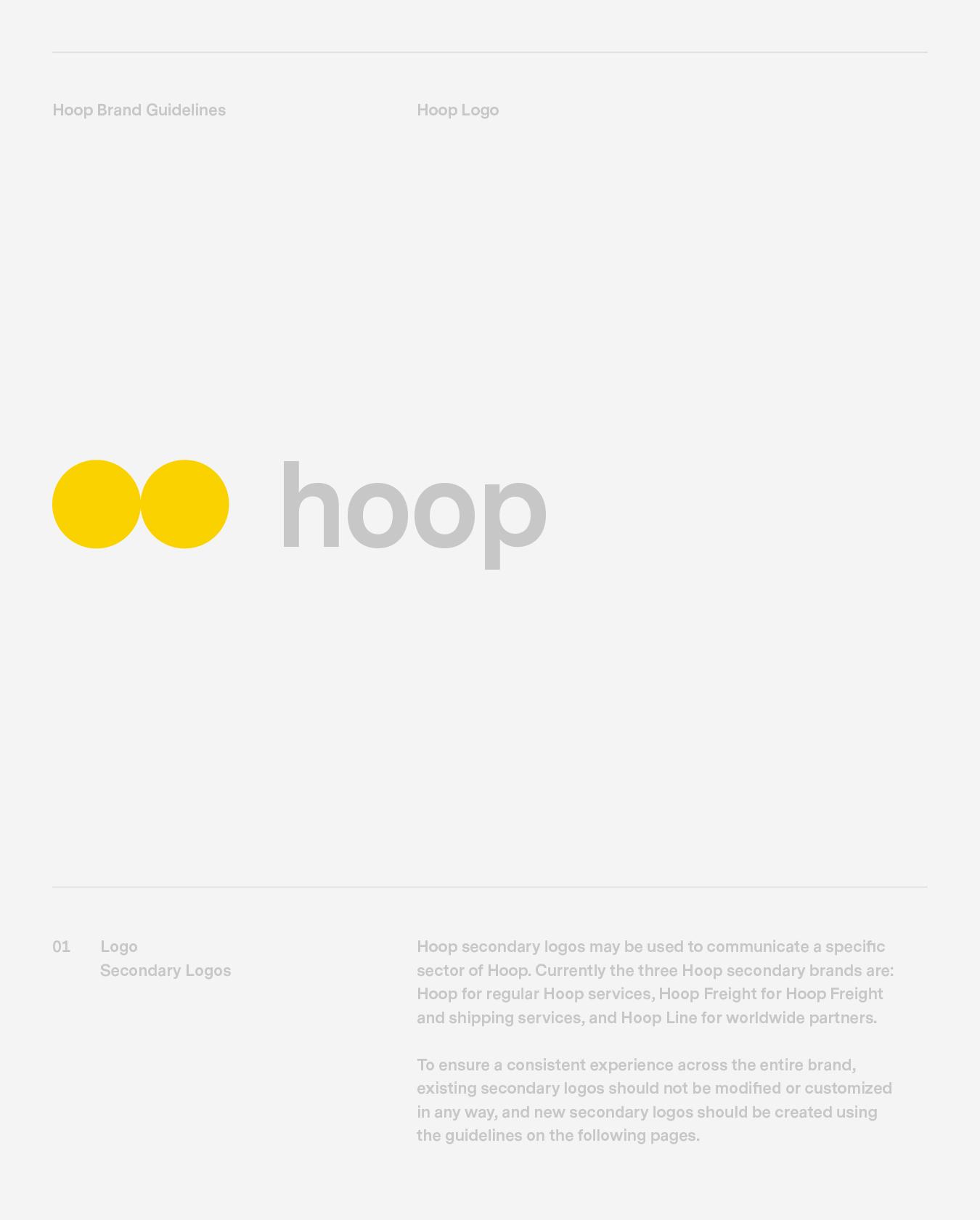 hoop_guidelines_01