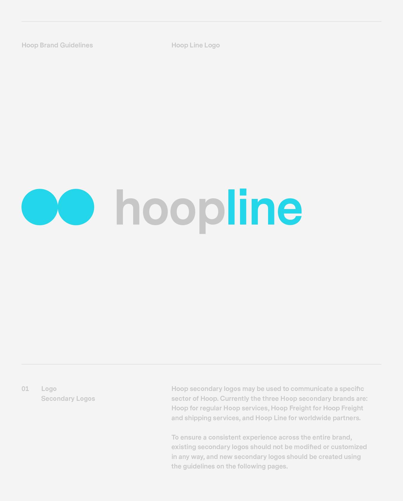 hoop_guidelines_02