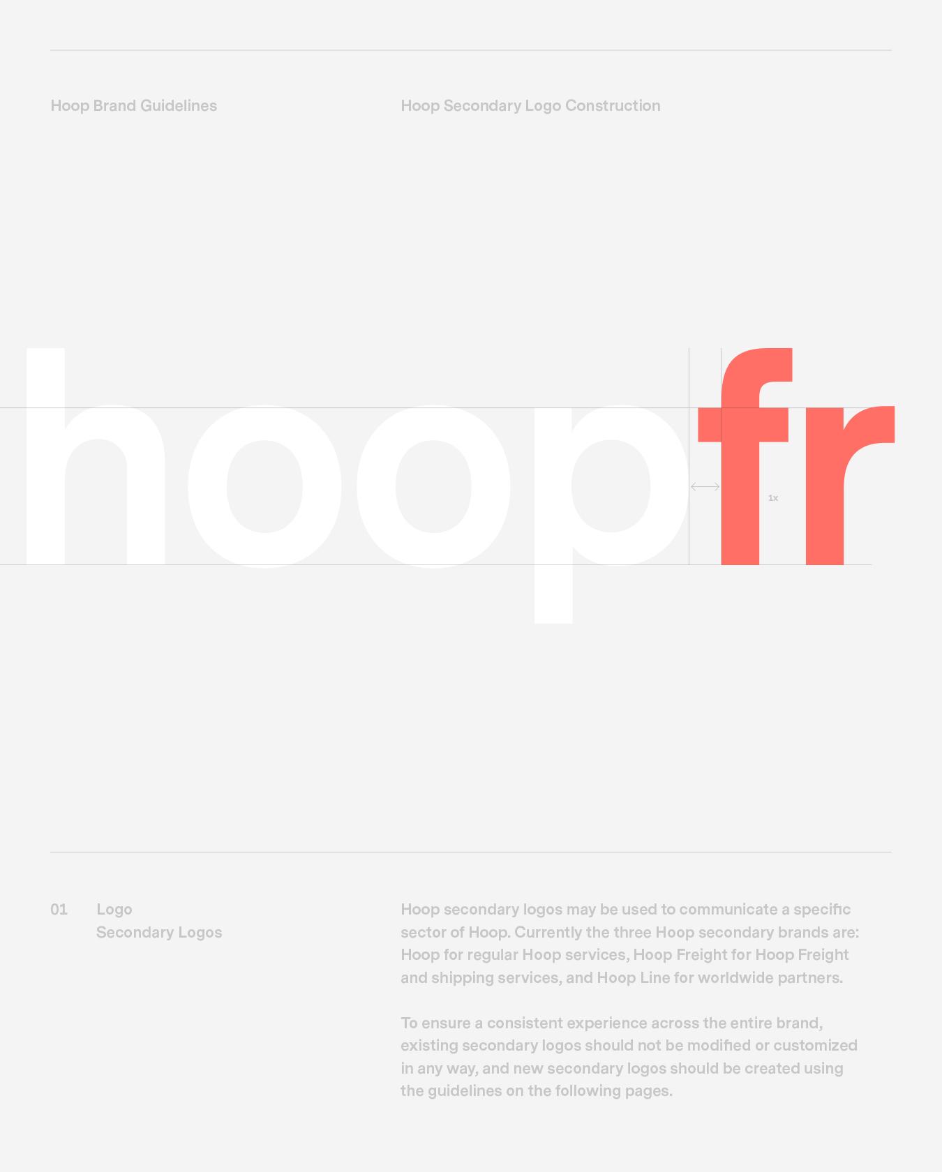 hoop_guidelines_04