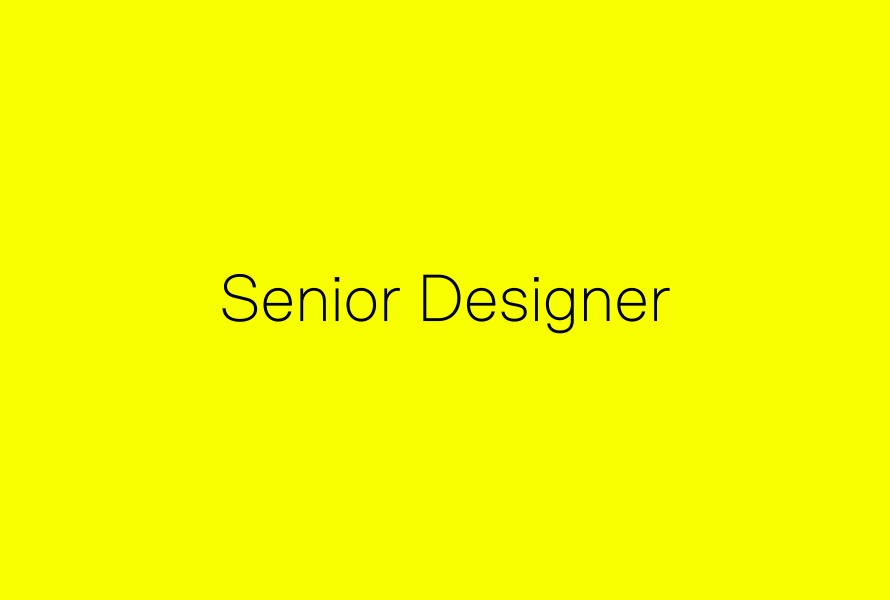 news_12_SeniorDesigner