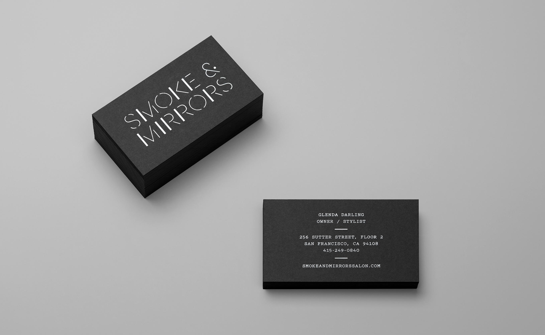 sm_cards_2730x1680