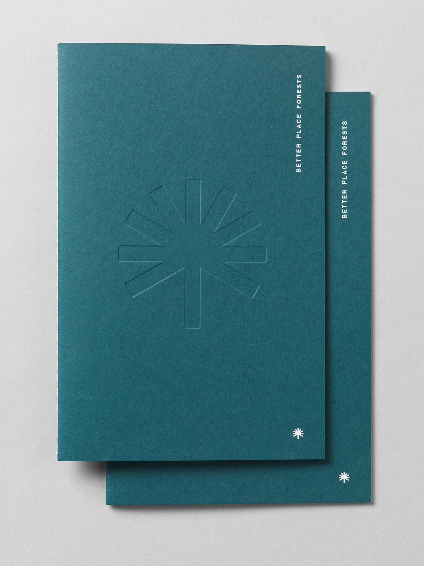 bpf_brochure-cover_1350x1800
