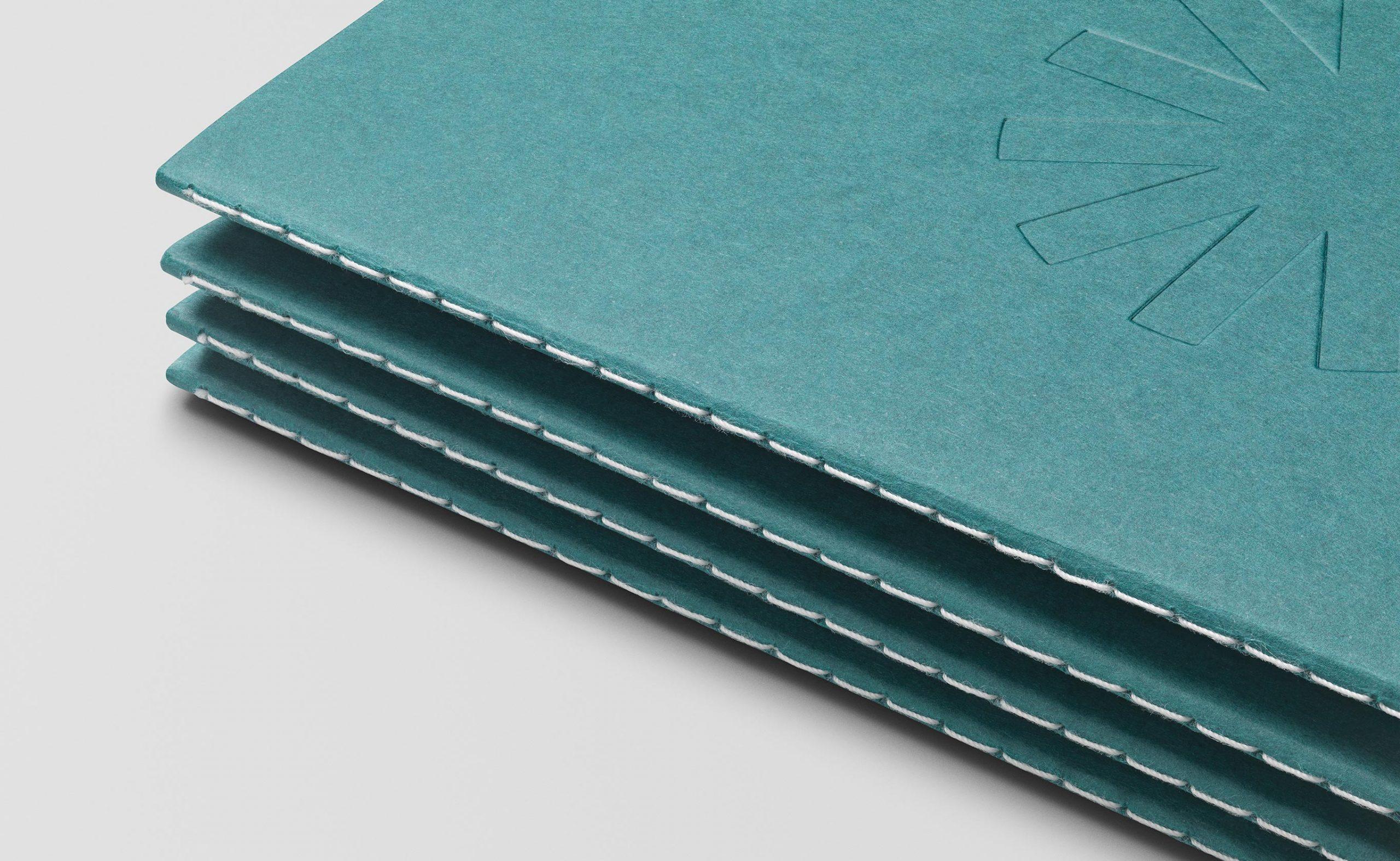 bpf_brochure-stitching_2730x1680