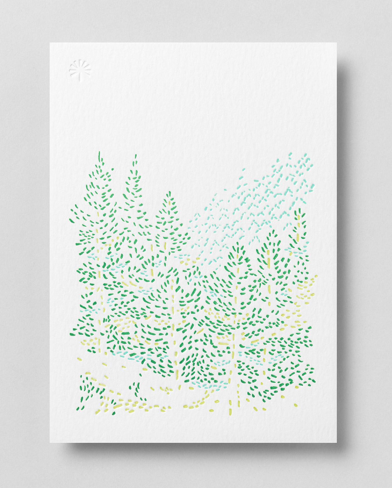 bpf_cardset-card-2_2730x1680