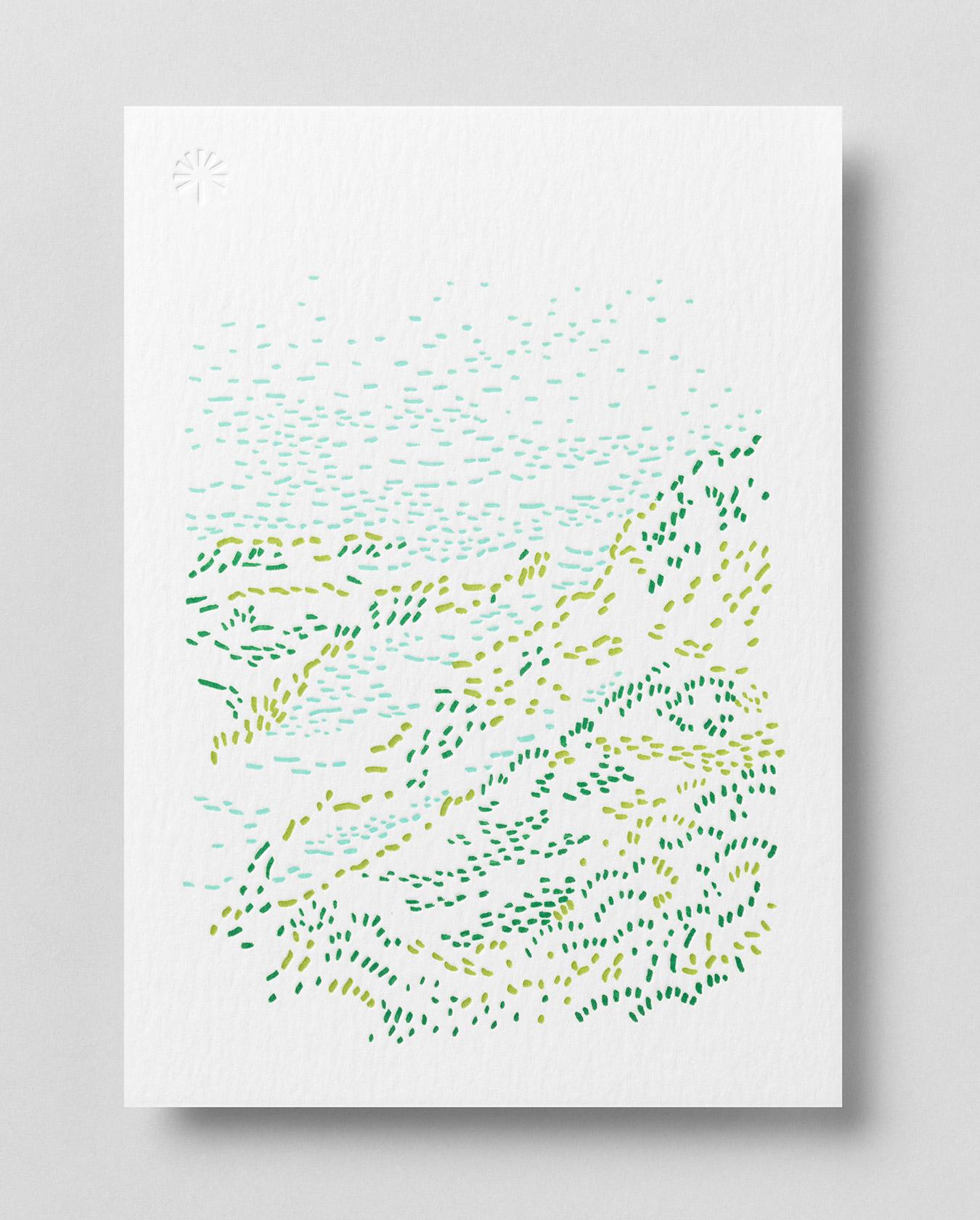 bpf_cardset-card-3_2730x1680