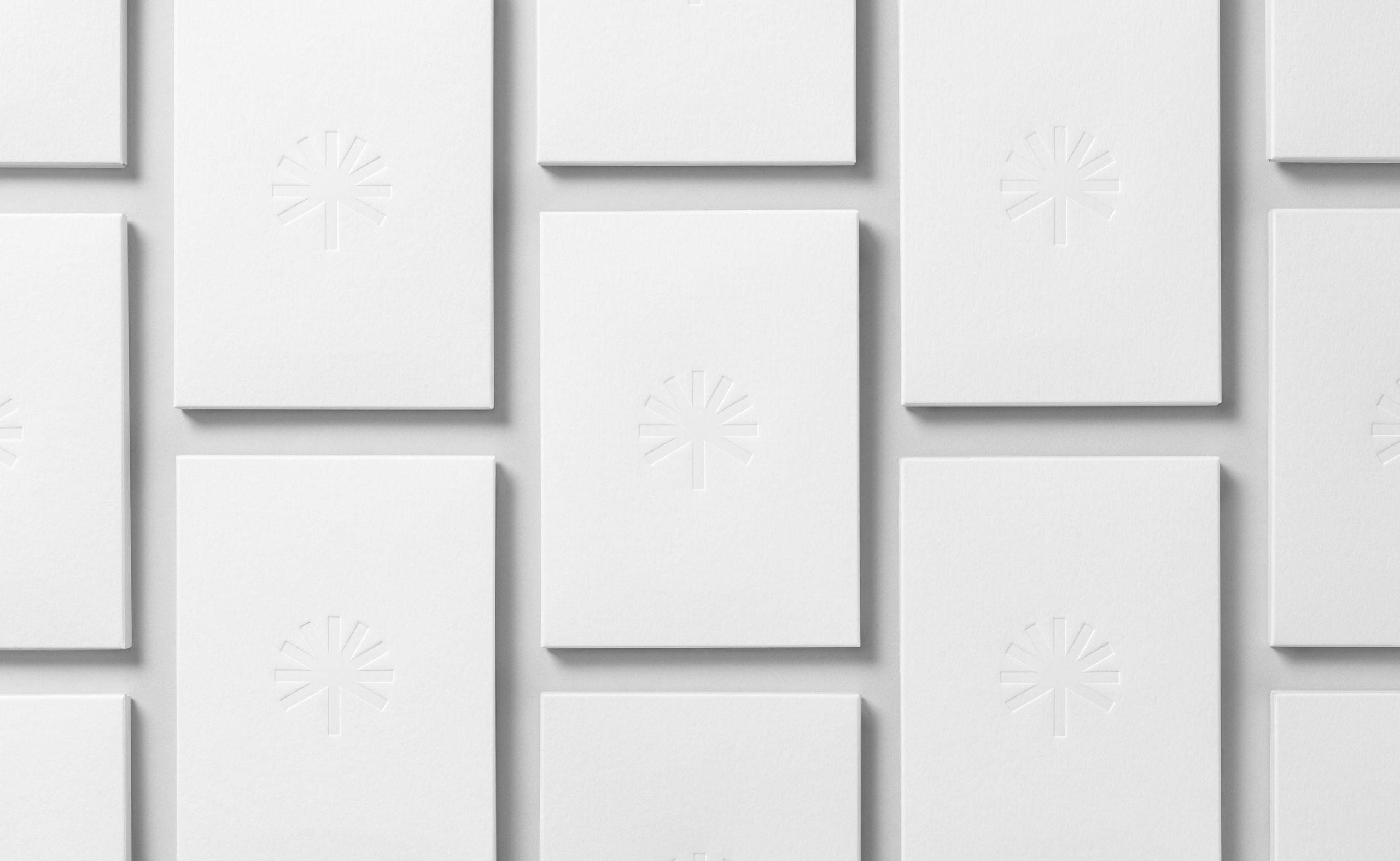 bpf_cardset-grid_2730x1680