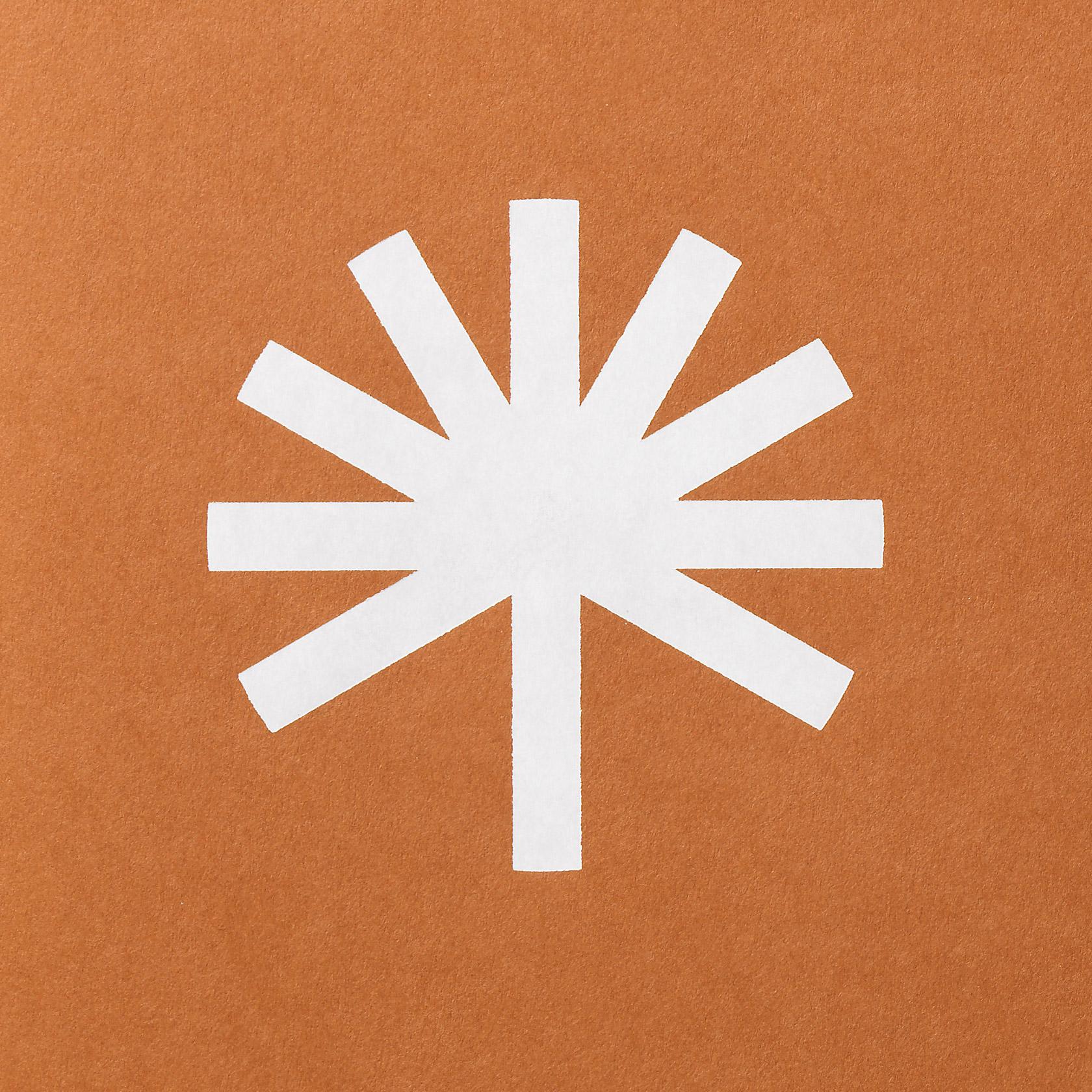 bpf_logo-icon_1680x1680