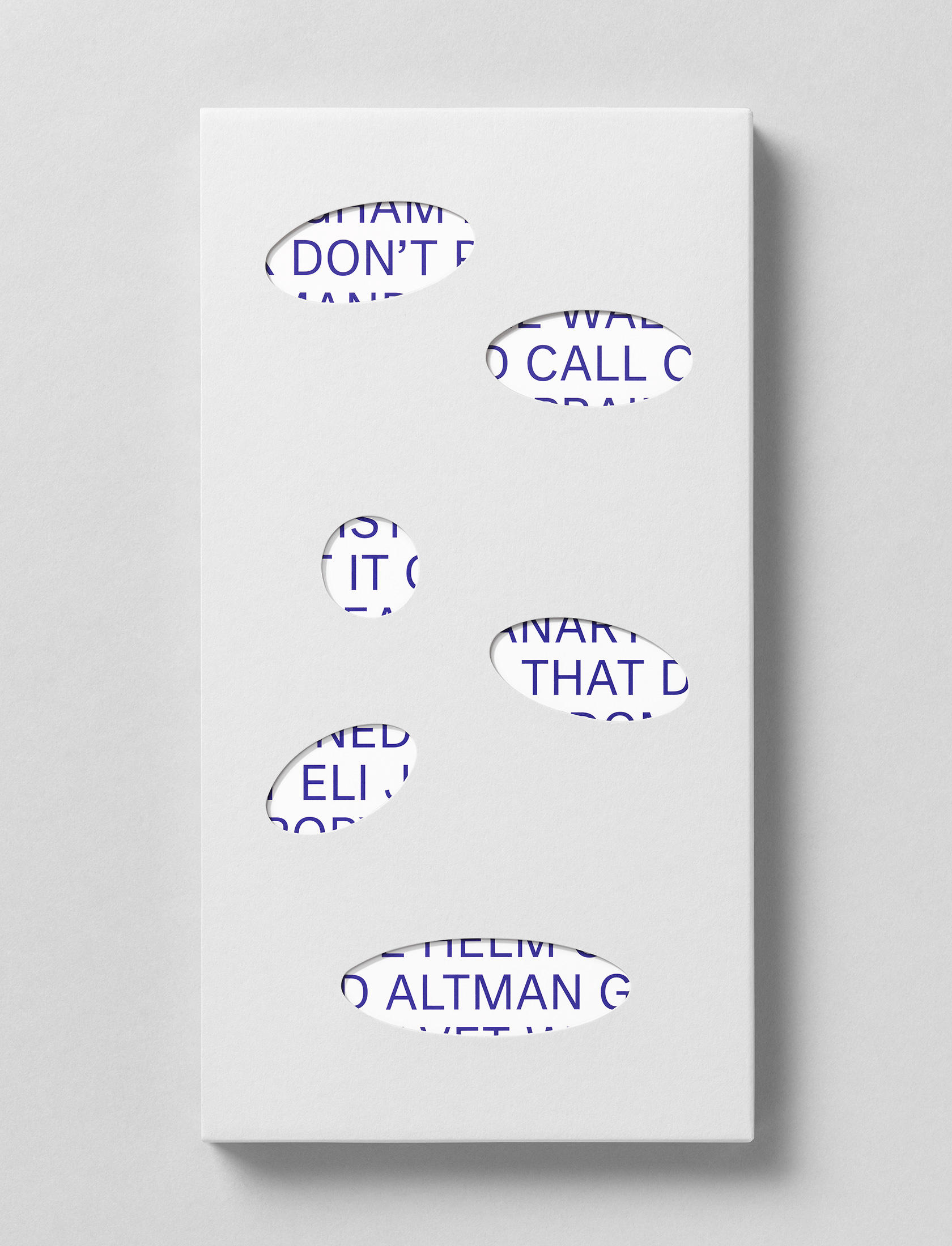 dcit_slip-cover-front-flat_1680x2200