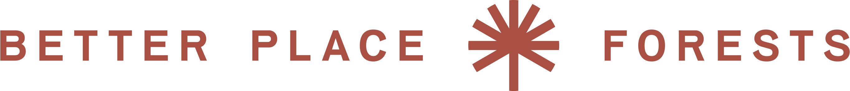 bpf_logo-full_2730x1680_1B