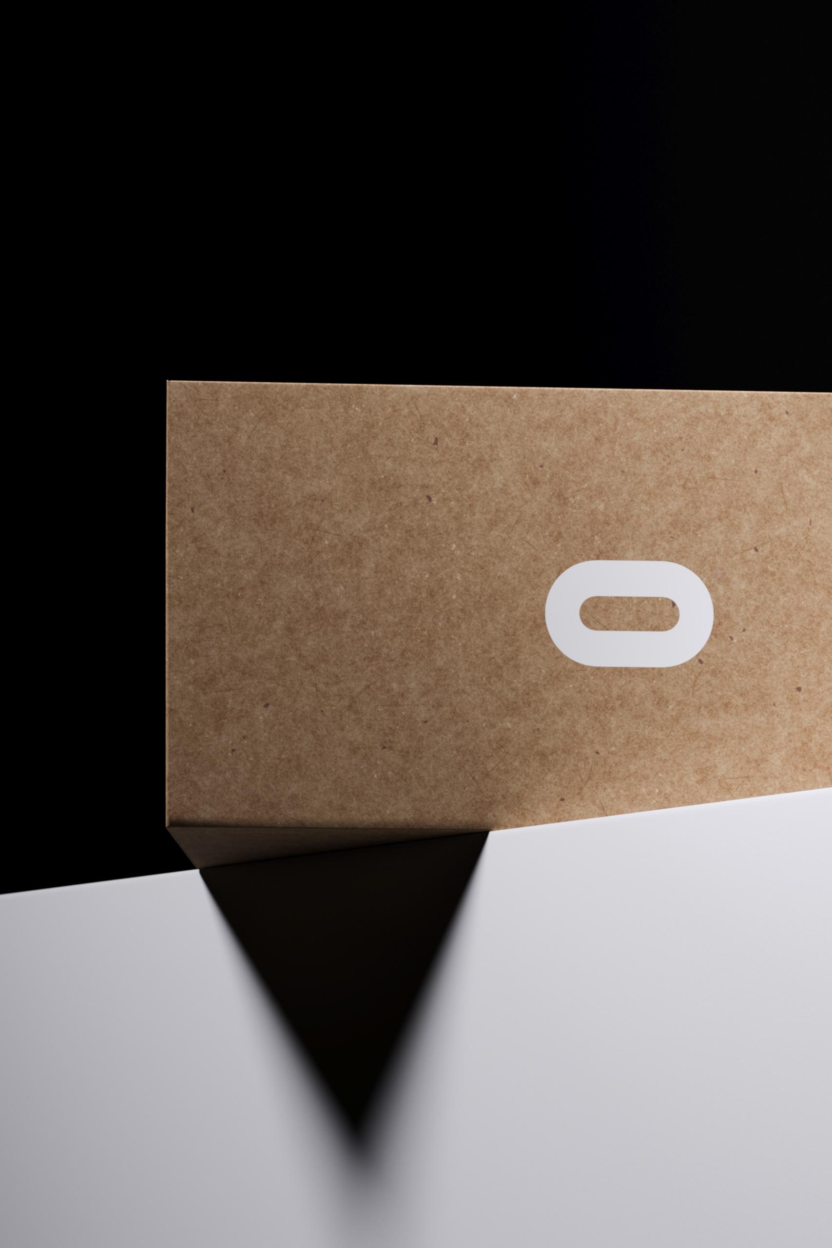 Kraft_Box