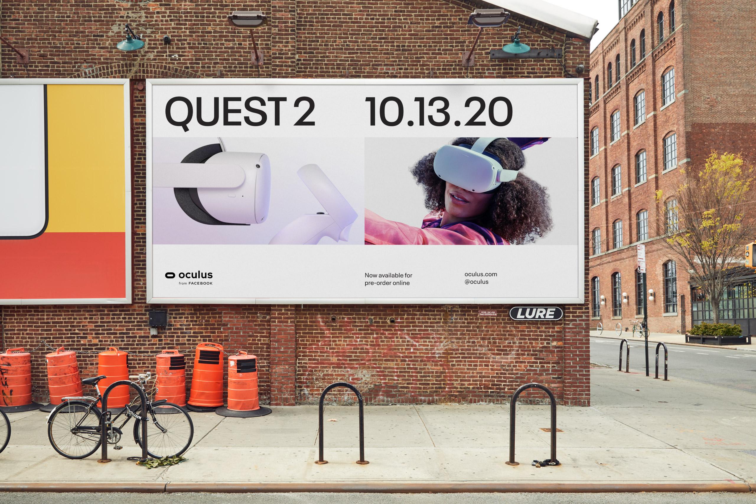 Billboard_03