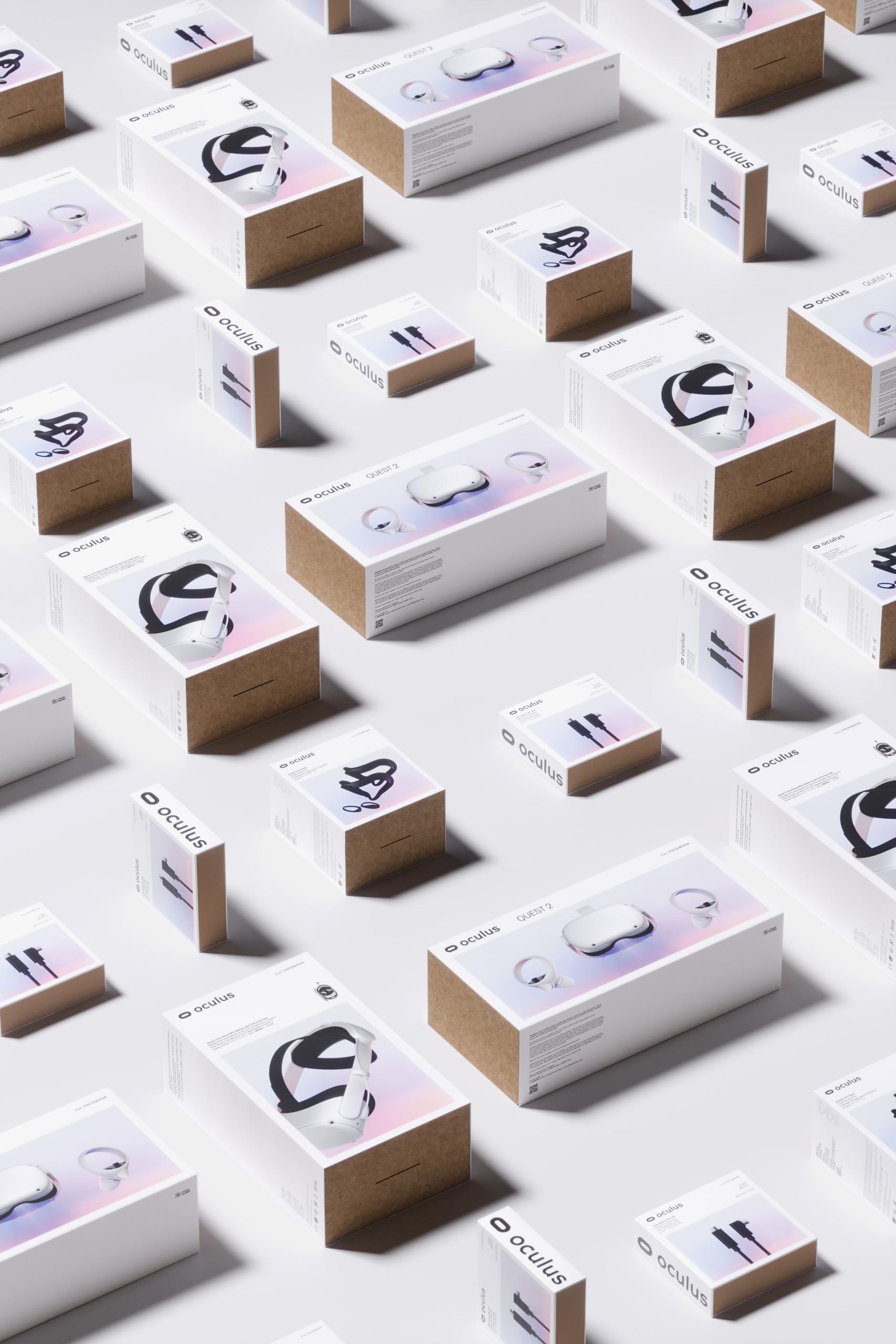 Packaging_Grid_04